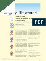 STEFFENS_et_al-2006-BJU_International.pdf