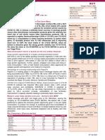 VarunBeverageInitiatingCoverage-24042020.pdf