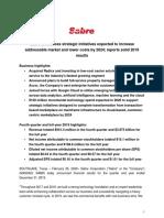 2019 Q4 Earnings Release vFINAL.pdf