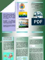 TRIPTICO MI  ISLA ES VENEZUELA  ADRIANA MOYA.pdf