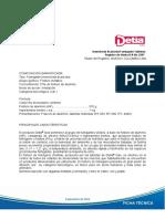 FICHA TECNICA Detia Gas.pdf