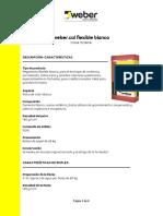IT_weber.col_flexible_blanco.pdf