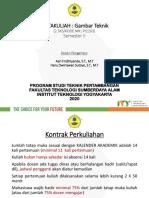 Gambar Teknik (Pertemuan 1).pdf
