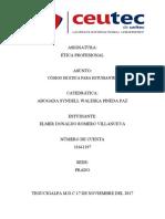 CODIGO DE ETICA ALUMNOS CEUTEC.docx