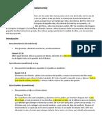 El_nuevo_pacto_el_nuevo_testamento.docx
