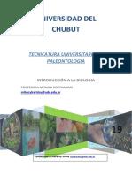 Fundamentos de la Biología TP 1