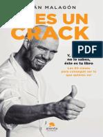 40393_Eres_un_crack