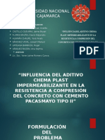 PROYECTO METODOLOGIA.pptx