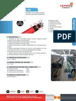 N2XSEY 1220 (24) KV.pdf