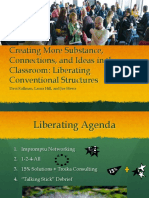 WSU+2014+LS+Workshop.pdf
