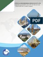 SGES Profile.pdf