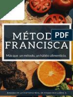 Ebook-Método-Francisca