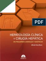 hepatologia clinica SERVET.pdf