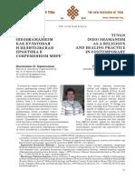 Tuvinskij_neosamanizm_kak_kultovaa_i_celitelskaa_p.pdf