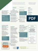 Thyme-Reduced-Menu.pdf