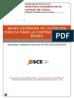 bases_final_integradas_excavadora_20190619_221155_804