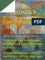 00 CLASE INTRODUCTORIA - TEOLOGÍA 2.pptx
