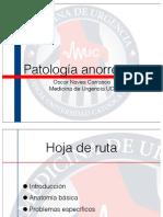 Patología-anorrectal-O.Navea-2013.pdf