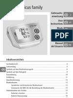 Bedienungsanleitung für Boso boso medicus family  2.pdf