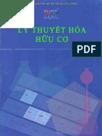 Ly Thuyet Hoa Hoc Huu Co