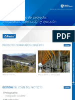 Presto-en-las-tres-etapas-del-proyecto.pdf