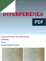 14 interferferenza