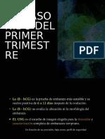 ULTRASONIDO DEL PRIMER TRIMESTRE.pptx
