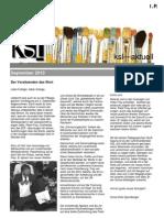 Zeitung 2010 Ausgabe 3 Erweitert Web_1