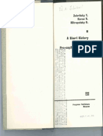 Zubritsky et al. - A Short History of Precapitalist Society.pdf