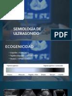 SEMIOLOGÍA DE ULTRASONIDO.pptx