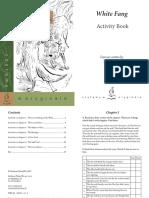 White.Fang_Activity.Book.pdf
