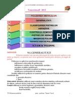 0_polizarea_metalelor.docx
