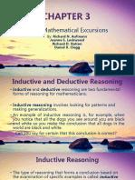 CHAPTER 3 (Inductive Deductive Logic Puzzles).pptx