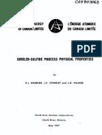 GIRDLER-SULFIDE PROCESS PHYSICAL PROPERTIES.pdf