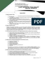 2019-AUSL-LMT-Legal-Ethics-Draft.pdf