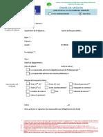 ANNEXE 2 Ordre mission Paris 13.pdf