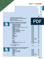WAGO__750__Description.pdf