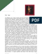 182814985-Vlad-Tepes.pdf