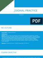 Introduction I.pdf