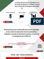 AT Orientaciones para el Servicio Educativo -2020-IEST-VF remitir.pptx
