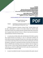 Public Notice 7 of 2020(1)