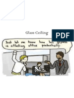 Glass Ceilin Ppts