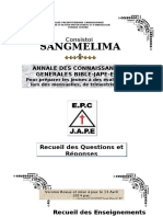 222976871-Culture-generale-BIBLE-EPC-JAPE-Avril-2014-doc.doc