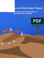 vie-ahmed-tijani-racontee-aux-enfants.pdf