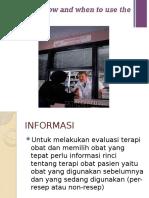 INFORMASI TERAPI OBAT.pptx