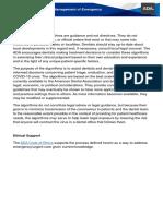 ADA_Int_Guidance_Mgmt_Emerg-Urg_Dental_COVID19.pdf