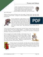 Perseus & Medusa.pdf