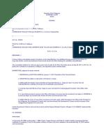 Talaga v. Comelec G.R. No. 196804 Oct. 9, 2012