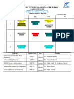 Time Table MS_S-20