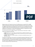 Results _ Your Personality3.pdf